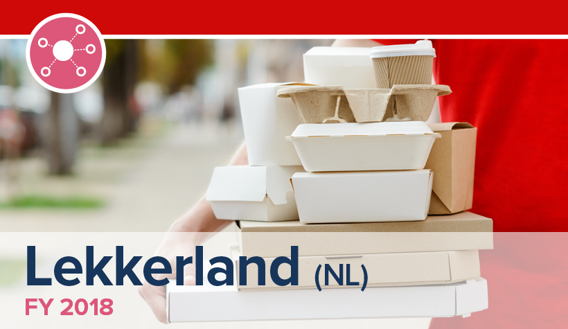 Insight Thumb – Distributor – Lekkerland