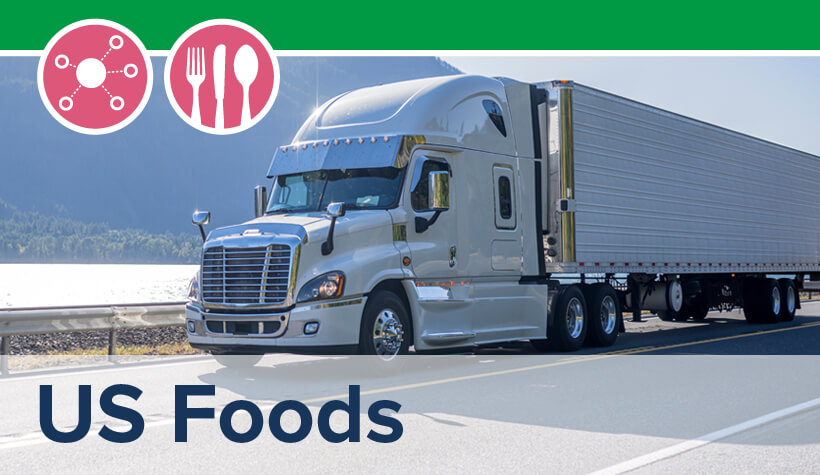 Insight Thumb – Distributor – US Foods