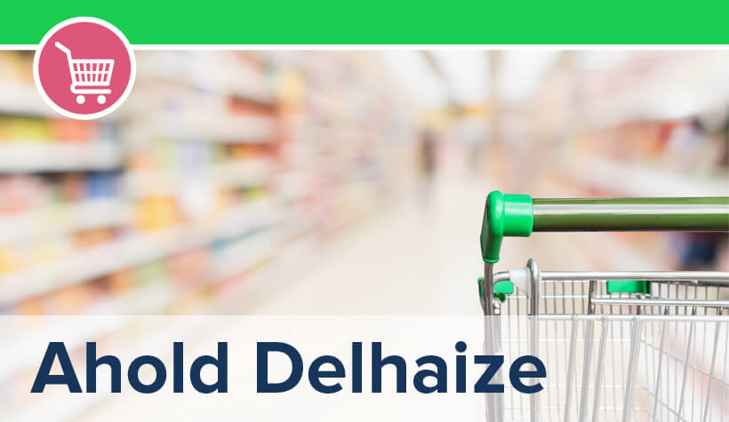 Insight Thumb – Grocery – Ahold Delhaize