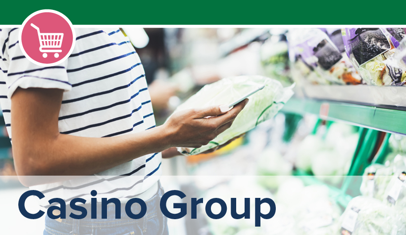 Insight Thumb – Grocery – Groupe Casino