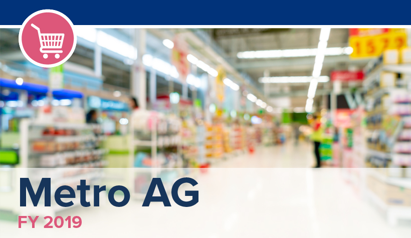 Insight Thumb – Grocery – Metro AG