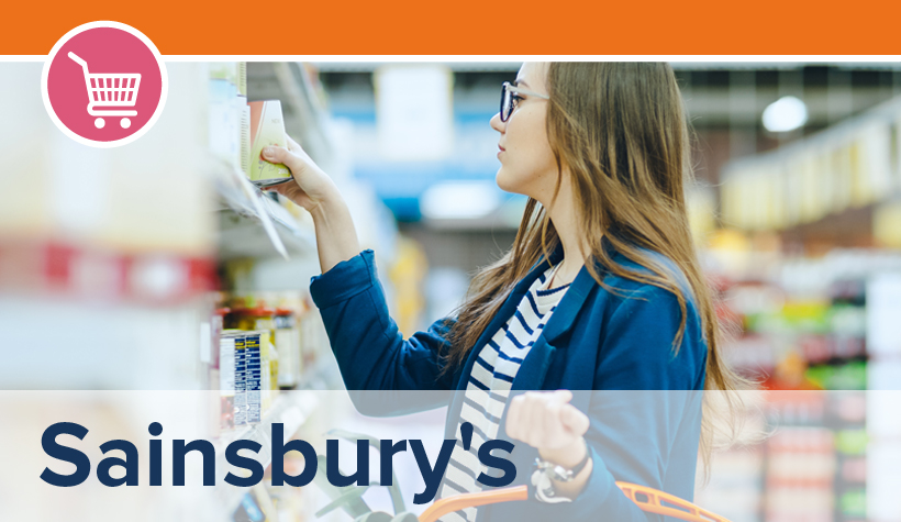 Insight Thumb – Grocery – Sainsburys