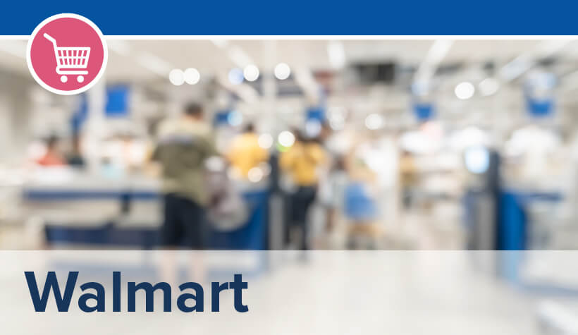 Insight Thumb – Grocery – Walmart